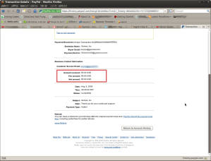 Screenshot-Transaction Details - PayPal - Mozilla Firefox